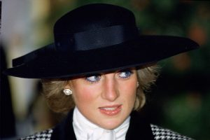 Princess Diana Broke Royal Christmas Traditions During Her First Holiday With Queen Elizabeth