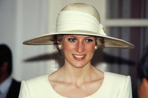 Everything Prince William and Prince Harry Have Said and Suggested About the Kind of Grandma Princess Diana Would Have Been