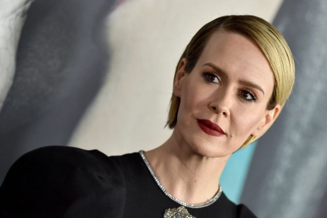 'AHS' Season 10: Which Cast Members Want to Return for 'American Horror Story' in 2020?