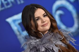 Why Selena Gomez Doesn't Regret Turning Down a Role in 'High School Musical'