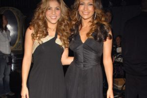 How Much Will Jennifer Lopez and Shakira Get Paid for Performing at the Super Halftime Show?