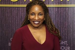 'The Wiz' Star Stephanie Mills Calls Michael Jackson 'The Most Gentle and Kind Person' as She Opens Up About Their Past Romance