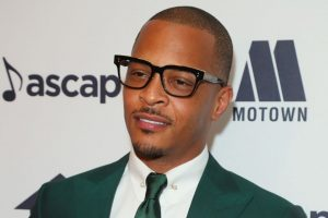 'Red Table Talk': T.I. Set to Explain Himself Amid Hymen Controversy