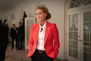 Season 6 of 'Madam Secretary' Is 'Like Launching a New Series', According to the Show's Creator