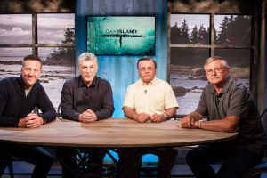 'The Curse of Oak Island': 5 Things We Can Expect From Season 7