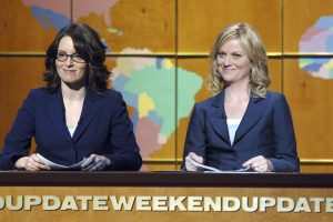 Former 'Saturday Night Live' Writers Say They 'Worked Harder' Than the Current Writers