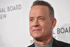 Has Tom Hanks Ever Played a Bad Guy On-Screen?