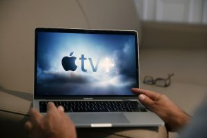 Recent Apple Loyalists Will Get Free Apple TV+ For a Year