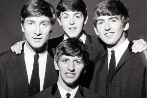 The Best Beatles Song – According to Science