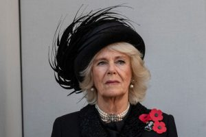 Do People Still Hate Camilla Parker Bowles As Much As They Did When Princess Diana Died?