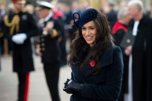 Prince Harry Dropped the Biggest Sign That He and Meghan Markle Are Definitely Baby Planning