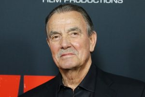 What is 'The Young and the Restless' Star Eric Braeden's Net Worth?