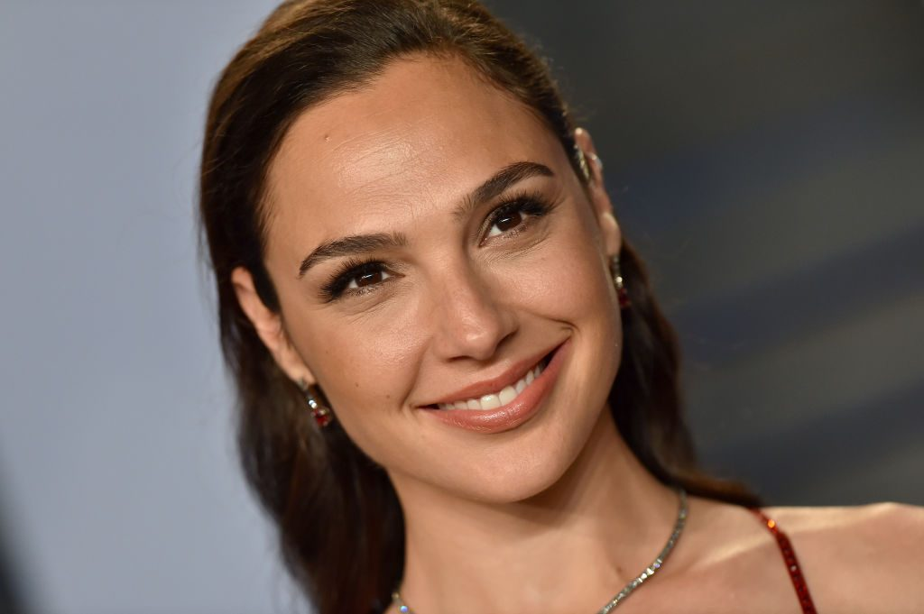 Will Gal Gadot Get the Director's Cut of 'Justice League' Released? - Showbiz Cheat Sheet