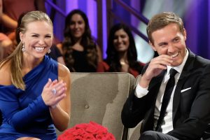 'The Bachelor': Why Is Hannah Brown on Peter Weber's Season? Fans Are Dying to Know More
