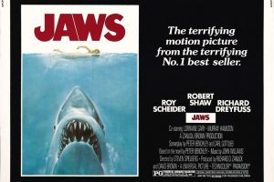 What Are Steven Spielberg's Best Movies of All Time?