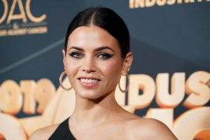 Did Jenna Dewan Hint at the Gender of Her Next Baby?
