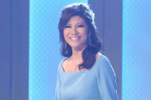 Julie Chen Fail: 'Big Brother' Fans Call Out Lack of Diversity in '2009 vs 2019' Meme
