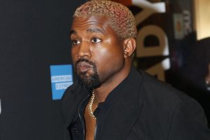 Kanye West and Johnny Cash Now Have This Surprising Thing in Common