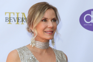 'The Bold and the Beautiful': What is Katherine Kelly Lang's Net Worth?
