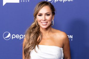 Kelly Dodd Is Serious About Quitting 'RHOC' and Joining 'RHONY'