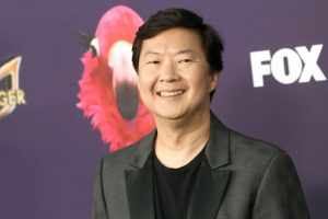 Ken Jeong: How Much Is the 'Hangover' and 'Dr. Ken' Star Worth?