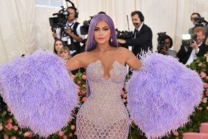 Undeniable Proof Kylie Jenner Gets Unfairly Criticized
