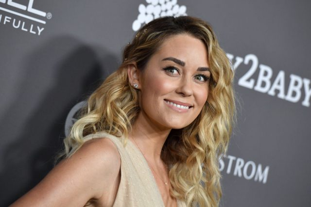 Lauren Conrad Refuses to Label Herself With This Trendy 'Career' Term