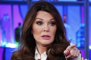 'Vanderpump Rules' Fans Slam Lisa Vanderpump for Lack of Diversity in Season 8 Cast