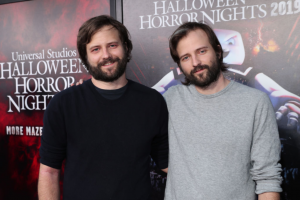 'Stranger Things' The Duffer Brothers: What is Their Net Worth?