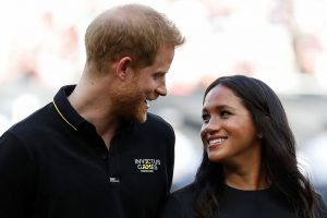 Prince Harry and Meghan Markle Disappointed Queen Elizabeth With Their 'Confrontational Approach'