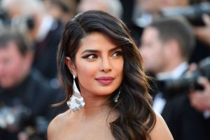 Why You Won't Find Priyanka Chopra Hanging Out At the Gym (and How She Stays Fit Instead)