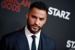'American Gods' Season 3: These Gods Were Just Added to the Cast