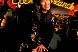 Who's Starring in 'Selena: The Series' and Who Was The Tejano Singer?