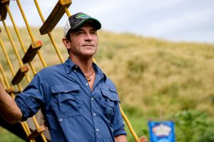 'Survivor' Season 40 Is Starting Earlier Than You Think