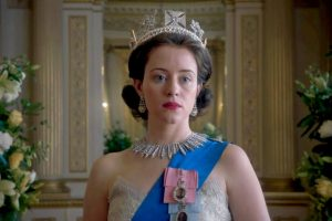 'The Crown': Claire Foy Will Return as Queen Elizabeth During Season 4