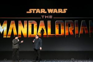 'The Mandalorian': Fans Successfully Predicted a Major Secret About 'The Asset'