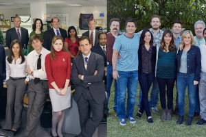 'The Office' and 'Parks and Recreation': These Actors Appeared In Both Shows