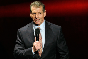 What is WWE CEO Vince McMahon's Net Worth and How Does He Earn His Money?