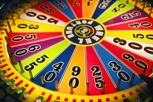 Who Will Take Over for Pat Sajak on 'Wheel of Fortune'?