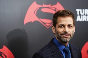 Why Fans Think Zack Snyder's 'Justice League' Cut Is Really On Its Way