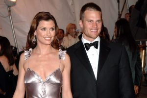 What 'Blue Bloods' Bridget Moynahan Said About the Aftermath of Her Breakup with Tom Brady