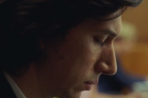 5 Times Adam Driver Made Us Cry in 'Marriage Story'