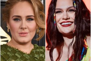 The Real Reason Adele and Jessie J's More Than 10-Year Friendship Came to a Sudden End