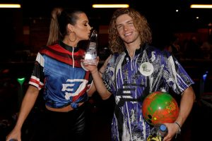 'Big Brother': Tyler Crispen and Angela Rummans Have Decided to Make This Huge Move