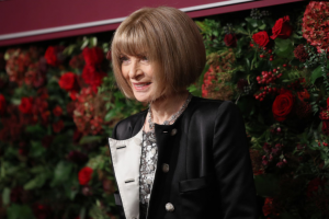 'Vogue' Boss Anna Wintour: Is She Married and What is Her Net Worth?