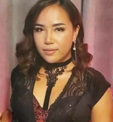 Annie Suwan