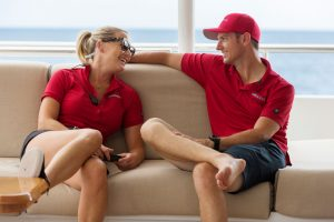 'Below Deck Med' Smashes Records, Posting Largest Ratings Growth of Any TV Series