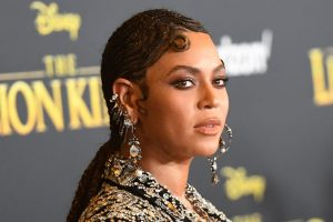Beyoncé Was Sexually Harassed By Members Of This R&B Group When She Was Just 16
