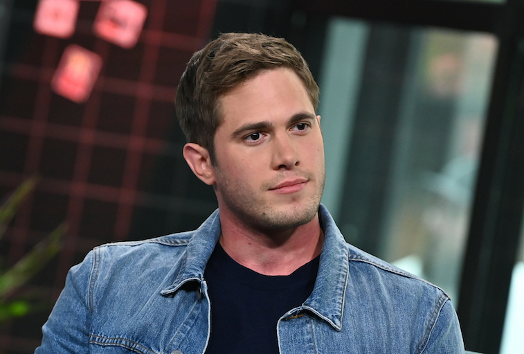 Who Is Blake Jenner