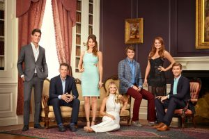 'Southern Charm' Season 7: Bravo Offers the Cast Massive Raises But Will Not Guarantee Season 8